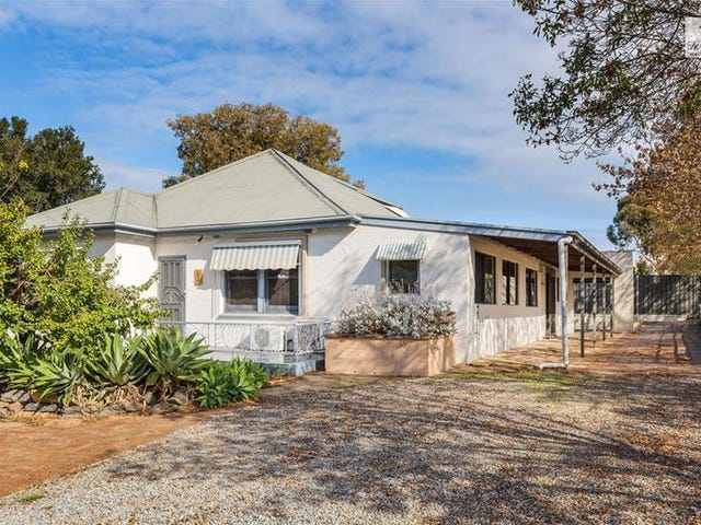 1 Chandlers Hill Road, O'Halloran Hill, SA 5158