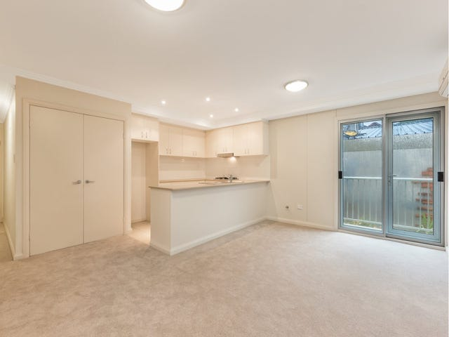2/524-542 Pacific Highway, Chatswood, NSW 2067