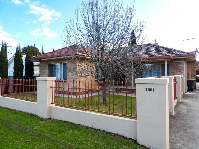 1/1001 Sylvania Avenue, North Albury, NSW 2640