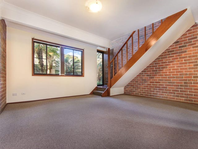 2/253 Lawrence Hargrave Drive, Thirroul, NSW 2515