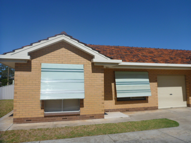 6/50 Findon Road, Woodville West, SA 5011