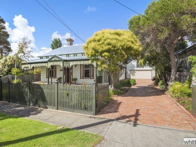 29 Lawton Avenue, Geelong West, Vic 3218