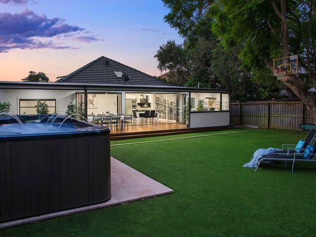 50 Tennyson Road, Gladesville, NSW 2111