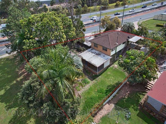 3258 Mount Lindesay Highway, Browns Plains, Qld 4118