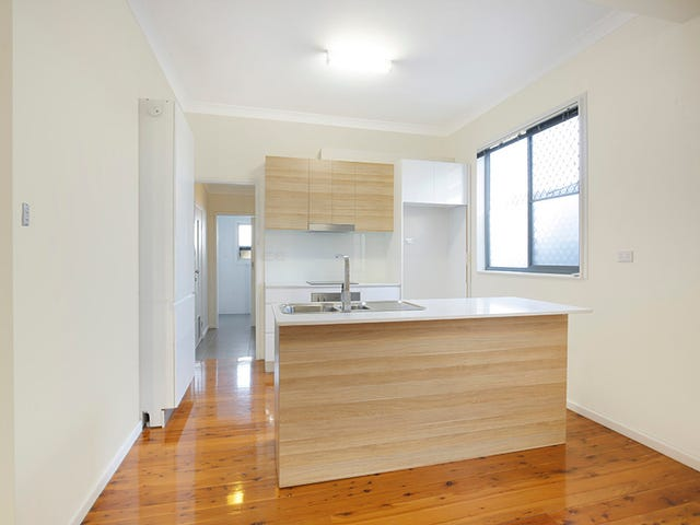 2/157 Church Street, Wollongong, NSW 2500
