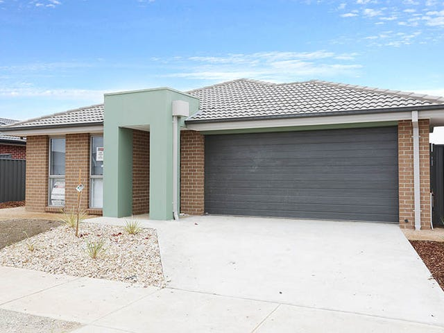 22 Aruma Avenue (Lot 428), Melton West, Vic 3337