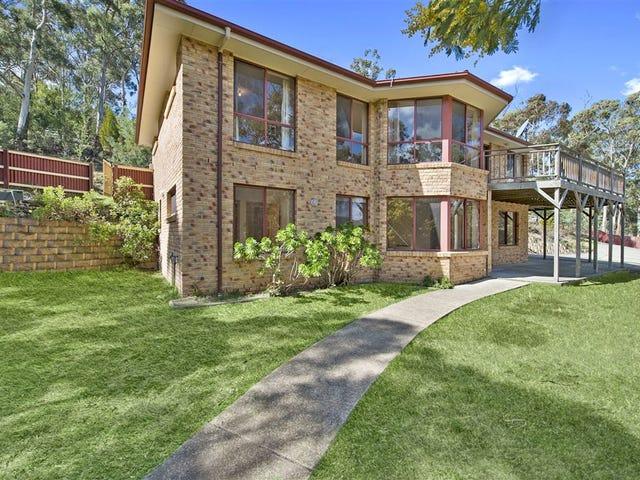 9 Sawyer Avenue, West Moonah, Tas 7009