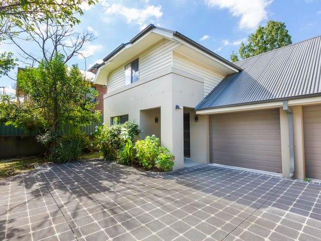 4/14 Springwood Ave, Springwood, NSW 2777