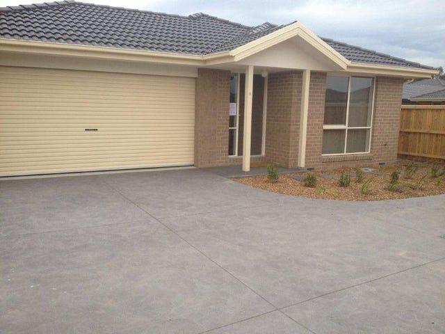 6/8 Flinders Road, Longwarry, Vic 3816
