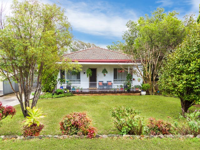 24 Park Road, East Hills, NSW 2213