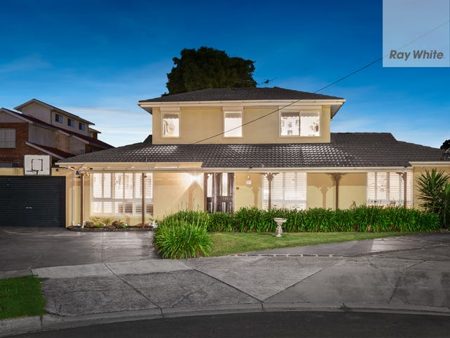 4 Regan Court, Bundoora, Vic 3083