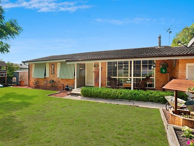 197 Kildare Road, Blacktown, NSW 2148