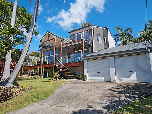 3 Granite Street, Lennox Head, NSW 2478