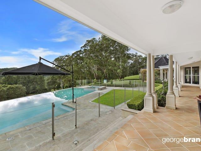 8/150 Coachwood Road, Matcham, NSW 2250