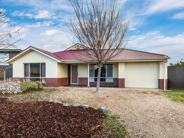 4 Celtic Court, Strathalbyn, SA 5255