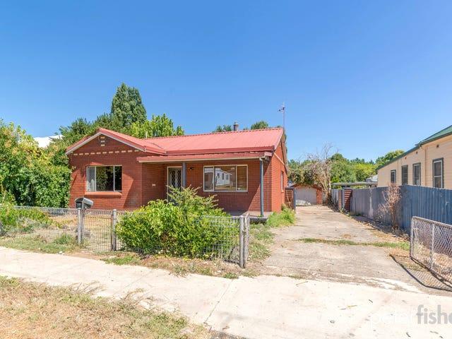 17 Autumn Street, Orange, NSW 2800