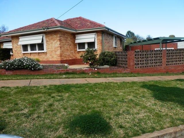 86 Macleay Street, Turvey Park, NSW 2650