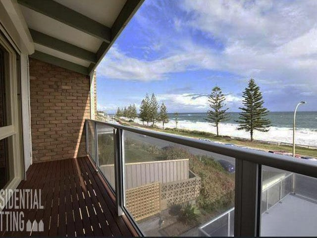 3/15  Esplanade, Christies Beach, SA 5165