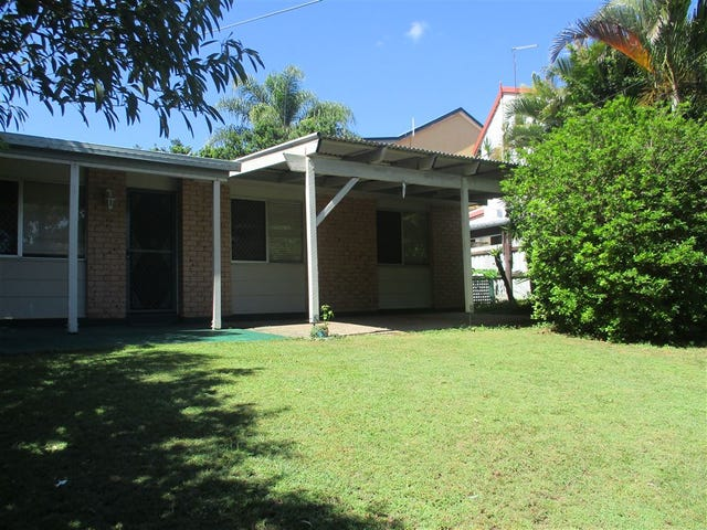 3 Narraport Crescent, Beenleigh, Qld 4207