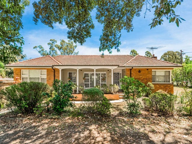 2 Ridgeland Avenue, Killara, NSW 2071