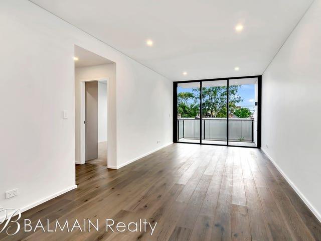 Level 2/42C Formosa Street, Drummoyne, NSW 2047