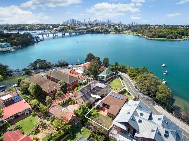 129a Henley Marine Drive, Drummoyne, NSW 2047