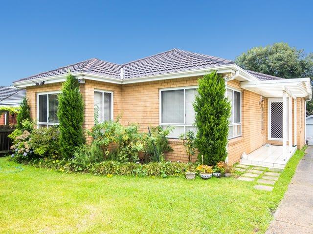 198 Alfred Street, Narraweena, NSW 2099