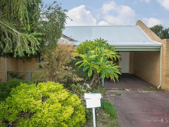 15B Drury Street, Willagee, WA 6156