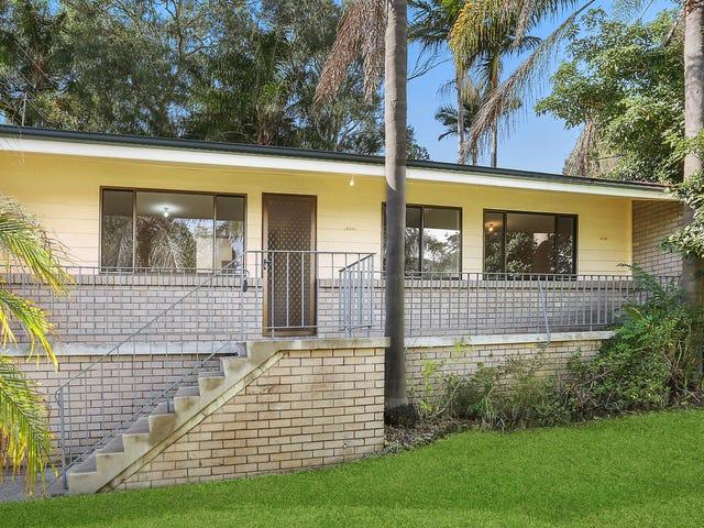 15 Sedgeman Avenue, Menai, NSW 2234