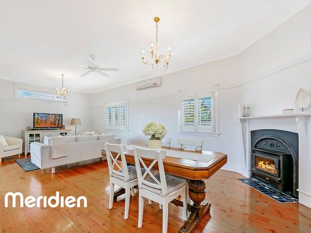 25 Oxford Street, Riverstone, NSW 2765