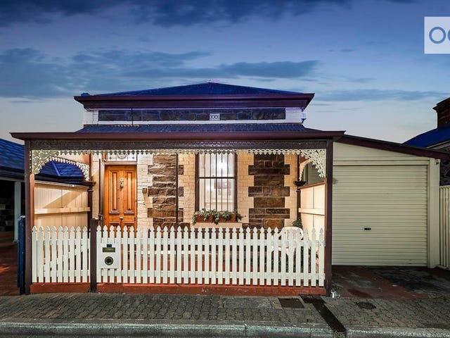 26 Mansfield Street, North Adelaide, SA 5006