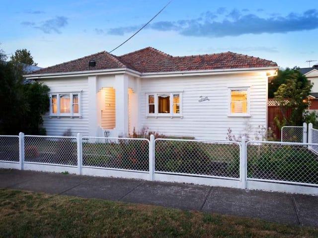 2 Eden Street, Footscray, Vic 3011