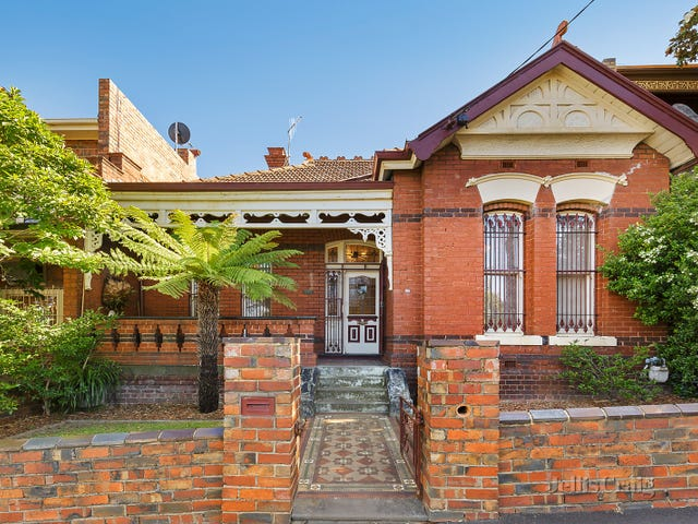 Houses for sale in south yarra vic 3141 page 2 for 18 richmond terrace