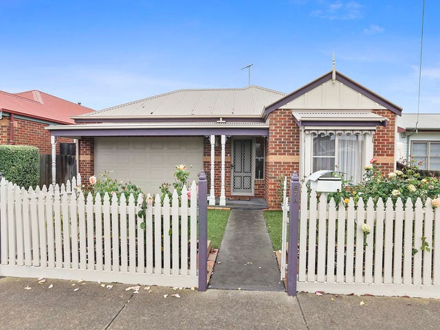 87A Mccurdy Road, Newtown, Vic 3220