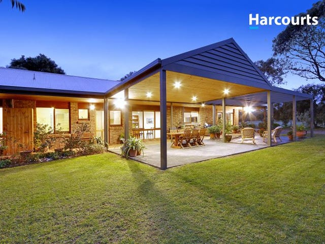 182 South Beach Road, Bittern, Vic 3918