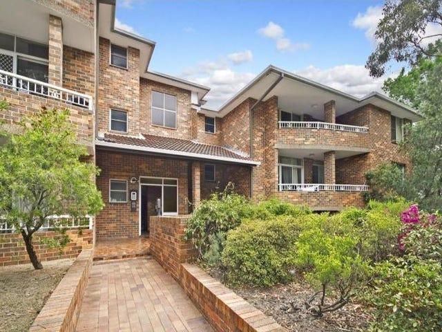 12/35 Talara Road, Gymea, NSW 2227