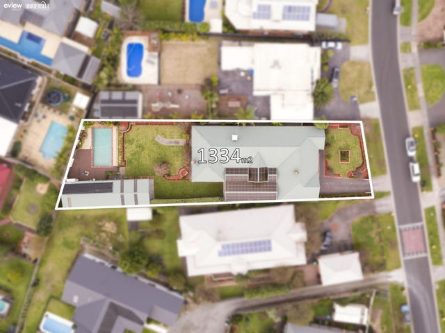 27 Huntingtower Crescent, Langwarrin, Vic 3910