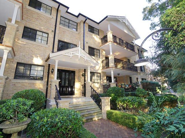 B5/7 MacMahon Place, Menai, NSW 2234