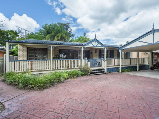 19 Somerset Street, Rochedale South, Qld 4123