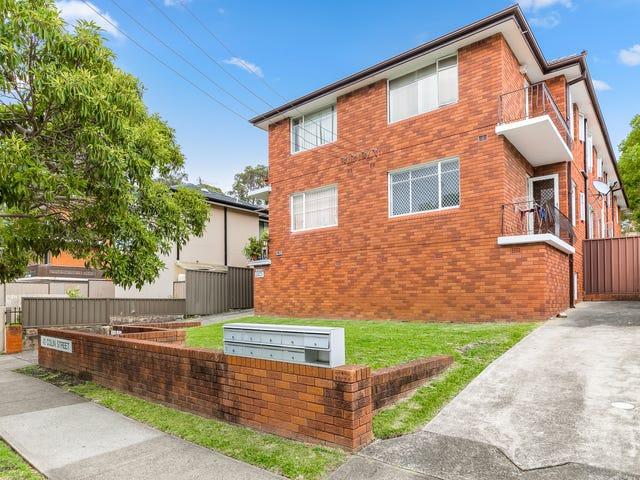 2/42 Colin Street, Lakemba, NSW 2195