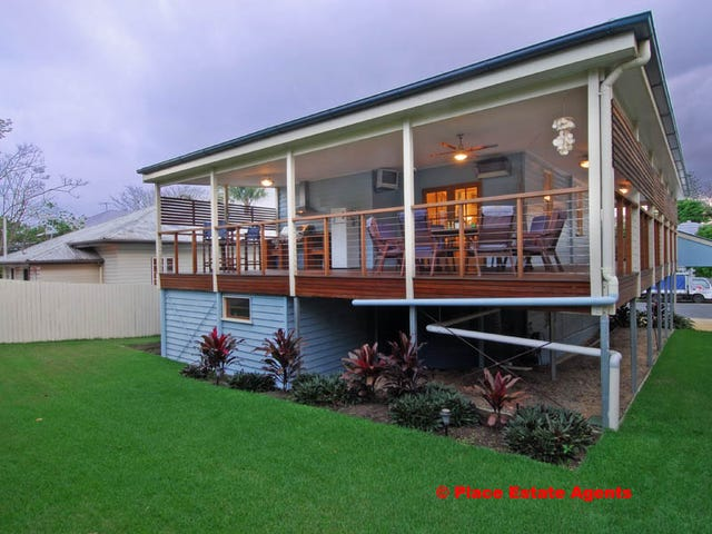 29 Lawson Street, Morningside, Qld 4170