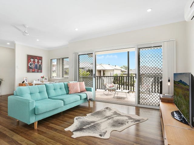 1-3 Wylie Court, Springfield Lakes, Qld 4300