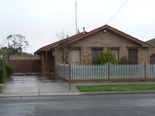 406 Joseph Street, Ballarat, Vic 3350