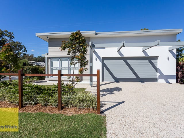 2 Mapleton Crescent, Capalaba, Qld 4157