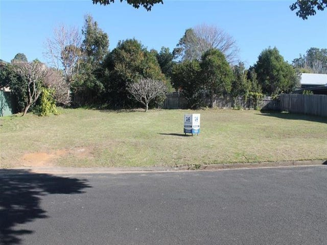 3 Colyer Avenue, Nowra, NSW 2541