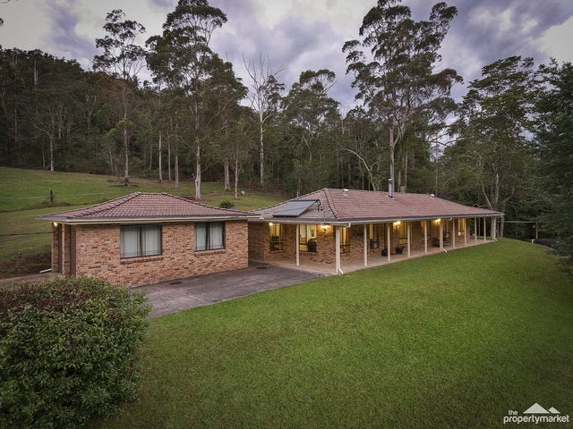 3 Old Chittaway Road, Fountaindale, NSW 2258