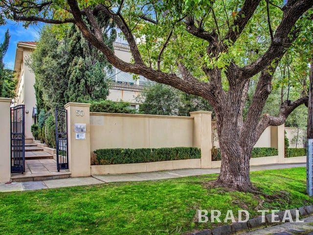 1/50 Richardson Street, Essendon, Vic 3040