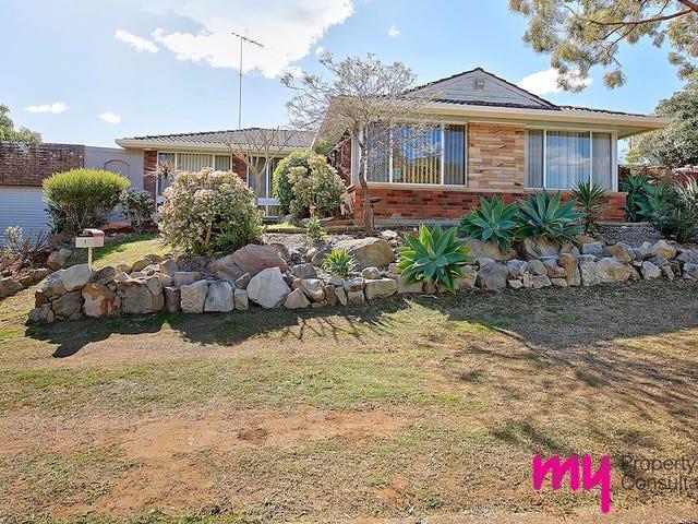 1 Bogan Place, Ruse, NSW 2560