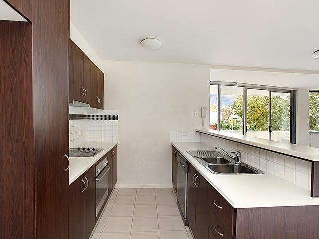 1/75 Droop Street, Footscray, Vic 3011