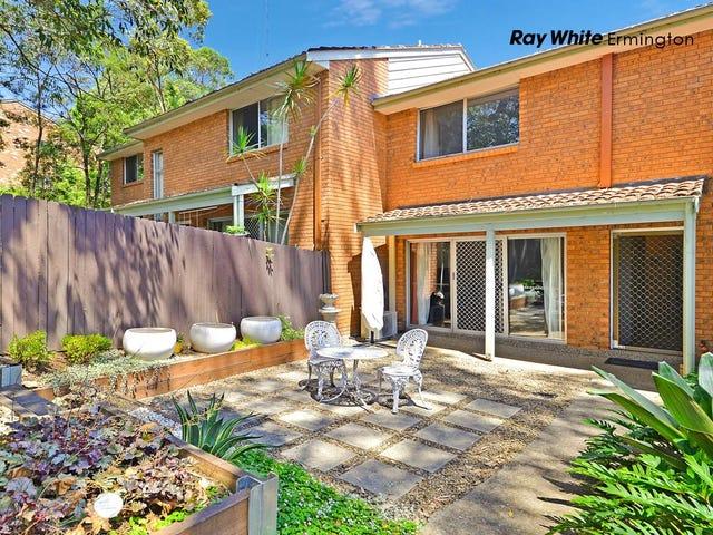 2/18-20 Robert Street, Telopea, NSW 2117